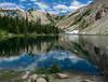 Bear-Lake-6113-Janice-Strong