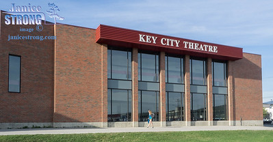 Key-City-Theatre-Cranbrook-9512-Janice-Strong