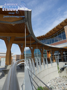 College-of-the-Rockies-Cranbrook-9514-Janice-Strong.