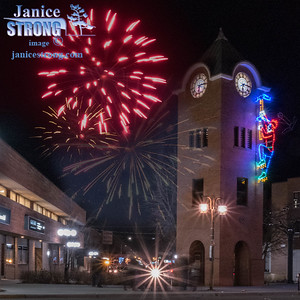 Cranbrook Christmas-3943-Firework blended-Janice-Strong