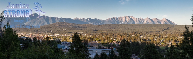 Fisher-Steeples-Cranbrook-4505-Pano-Janice-Strong