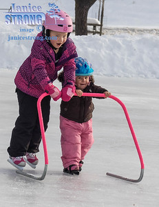 Ice-Skating-Outdoor-Cranbrook-5043-Janice-Strong.