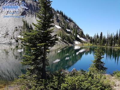 Bear-Lake-113734-Janice-Strong