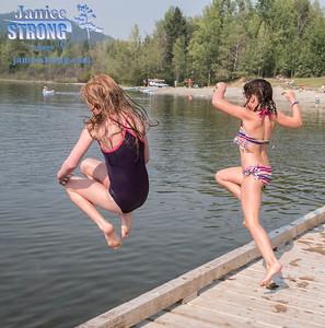 Swimming-Jim-Smith-Lake--8438-Janice-Strong