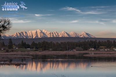 Elizabeth-Lake-Steeples-Mts-7820-Janice-Strong