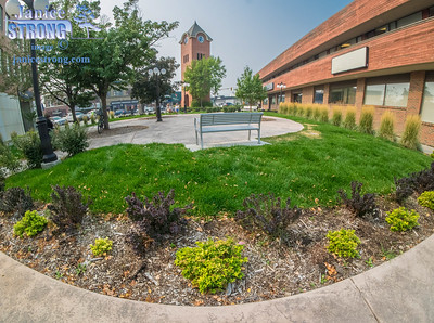 Cranbrook-Clock-Tower-Downtown-Wiide-Angle-8742-Janice-Strong