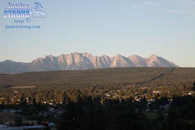 Steeples-Mts-Cranbrook-4511-Janice-Strong.jpg