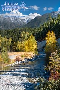 Fisher-Peak-Wildhorse-Creek-Autumn-3816-Janice-Strong