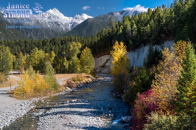 Fisher-Peak-Wildhorse-Creek-Autumn-3797-Janice-Strong