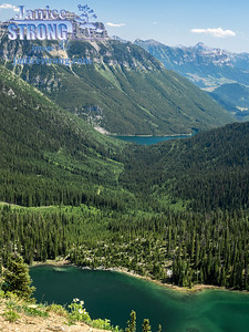 Bear-Lake-view-From-Ridge-6107-Janice-Strong