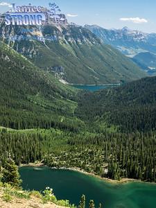 Bear-Lake-view-From-Ridge-6107-Janice-Strong