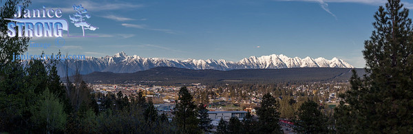 Fisher-Steeples-7811-Pano-Cranbrook-Janice-Strong