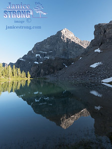 Top-of-the-World-Park-Dans-Lake-J--6633-Janice-Strong