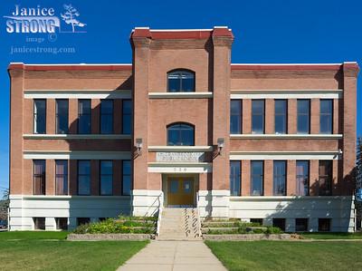 Cranbrook-Cranbrook-Ktunaxa-Building--7506-Janice-Strong