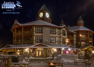 Stemwinder-Pub-Night-Skiing--Kimberley-Alpine-Resort--3166-Janice-Strong.