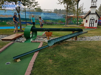 Mini-Golf-Elizabeth-Lake -Lodge175548-Janice-Strong.jpg