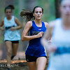 Broughton Cross Country at Millbrook Exchange Park. October 11, 2017.
