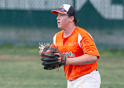 Daniels Baseball vs Fuquay Varina. June 1, 2019. D4S_9371