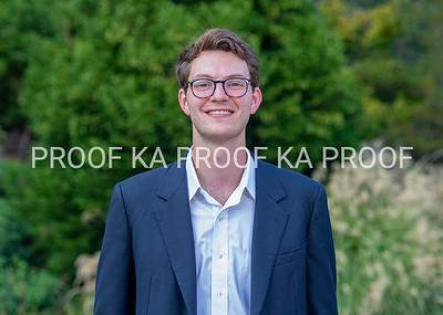 Duke KA senior photoshoot. Duke Gardens. September 29, 2019. MRC_0679