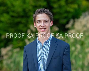 Duke KA senior photoshoot. Duke Gardens. September 29, 2019. MRC_0759