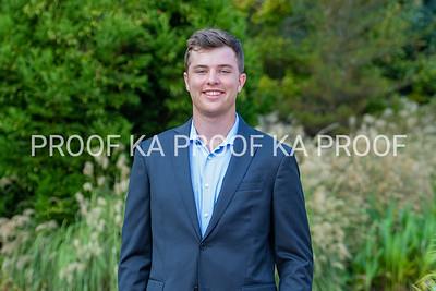 Duke KA senior photoshoot. Duke Gardens. September 29, 2019. MRC_0719