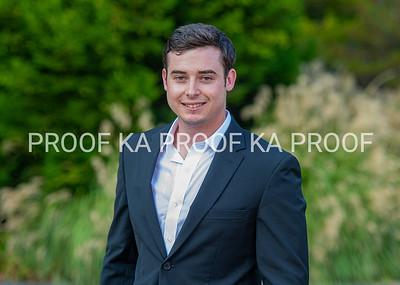 Duke KA senior photoshoot. Duke Gardens. September 29, 2019. MRC_0717