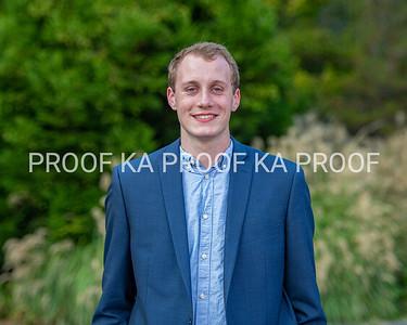 Duke KA senior photoshoot. Duke Gardens. September 29, 2019. MRC_0770