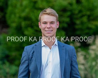 Duke KA senior photoshoot. Duke Gardens. September 29, 2019. MRC_0829