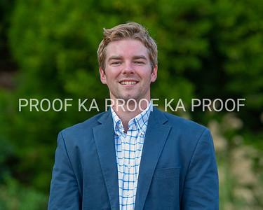 Duke KA senior photoshoot. Duke Gardens. September 29, 2019. MRC_0814