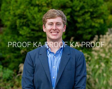 Duke KA senior photoshoot. Duke Gardens. September 29, 2019. MRC_0776