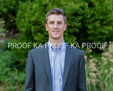 Duke KA senior photoshoot. Duke Gardens. September 29, 2019. MRC_0785