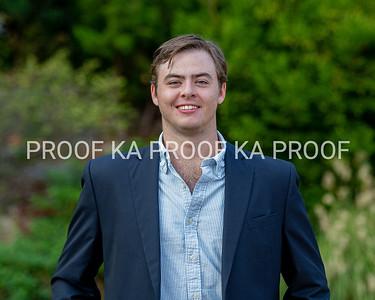 Duke KA senior photoshoot. Duke Gardens. September 29, 2019. MRC_0799