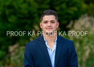 Duke KA sophomore photoshoot. Duke Gardens. September 29, 2019. D4S_1881