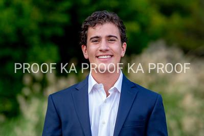 Duke KA sophomore photoshoot. Duke Gardens. September 29, 2019. D4S_2014