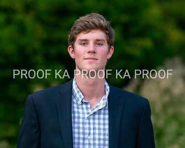 Duke KA sophomore photoshoot. Duke Gardens. September 29, 2019. D4S_1783