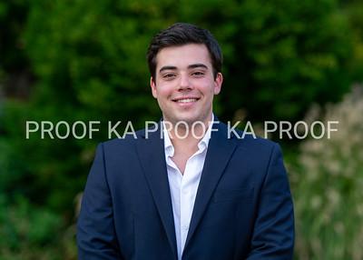 Duke KA sophomore photoshoot. Duke Gardens. September 29, 2019. D4S_1869