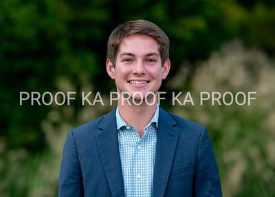 Duke KA sophomore photoshoot. Duke Gardens. September 29, 2019. D4S_1903