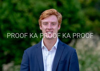 Duke KA sophomore photoshoot. Duke Gardens. September 29, 2019. D4S_1986
