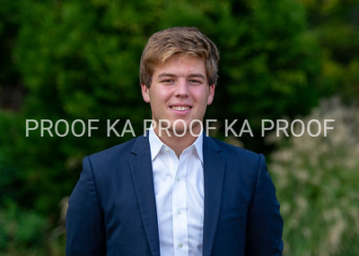 Duke KA sophomore photoshoot. Duke Gardens. September 29, 2019. D4S_1792