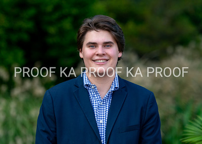 Duke KA sophomore photoshoot. Duke Gardens. September 29, 2019. D4S_1829