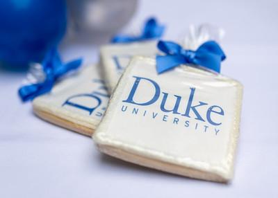 Duke KA graduation lunch at Parizade. May 2, 2021