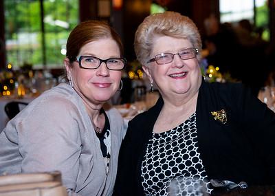 Duke KA Fraternity senior dinner at Rickhouse. May 11, 2019. D4S_3474