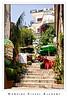 Taormina_Street_3