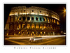 Colosseo at Night1