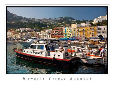 Capri Harbor Police_Sharp