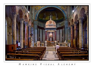 Italian_Cathedral_Sharp