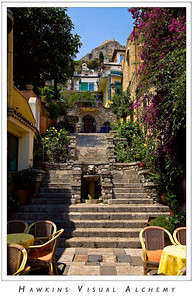 Italian_Steps_taromina2