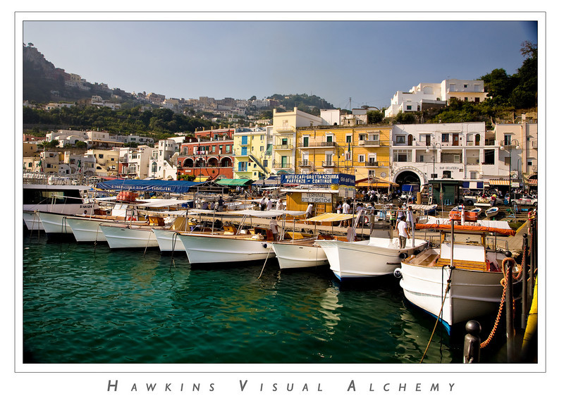 Capri_Harbor_1