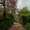SC 282 Quiet Path