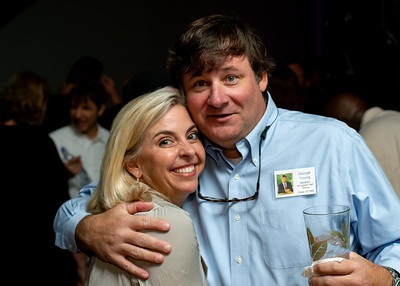 Broughton Class of 1989 Reunion at Tobacco Road. October 12, 2019. D4S_0791